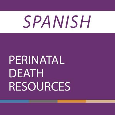 Spanish Products - Perinatal