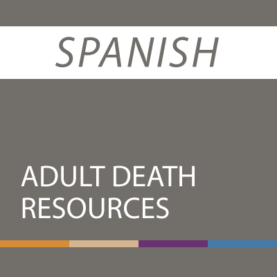 Spanish Products - Pediatric and Adult